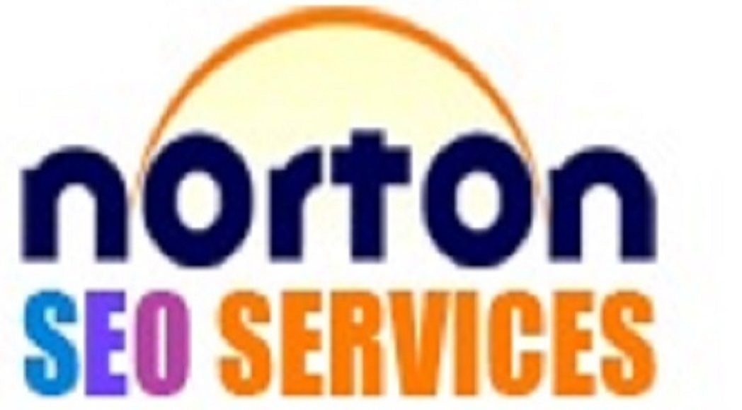 Latest SEO, Digital Marketing Services and Updates Online – Norton SEO Services