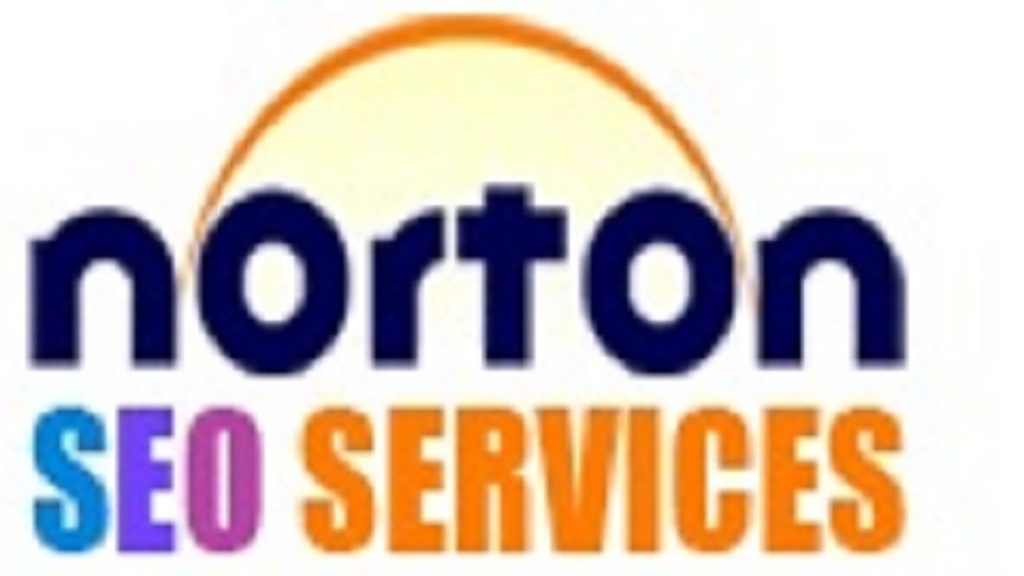 Best SEO and Digital Marketing Services Company in UK, USA, India, Asia, Australia, Europe, UAE, Canada, New Zealand and Dubai - Norton SEO Services