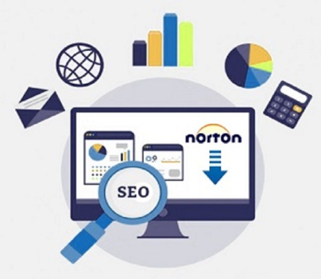 Professional Best SEO Services and Digital Marketing Company in Hyderabad, Vijayawada, Visakhapatnam, Bangalore, Chennai, Guntur, Amaravathi, Nellore, Eluru, Kakinada, Rajahmundry, Tirupati, Warangal, Ongole, Kadapa, Kurnool, Khammam, Anantapur, Chittoor, Renigunta, Sreekalahasti, Suryapet, Vizianagaram, Srikakulam – Norton SEO Services