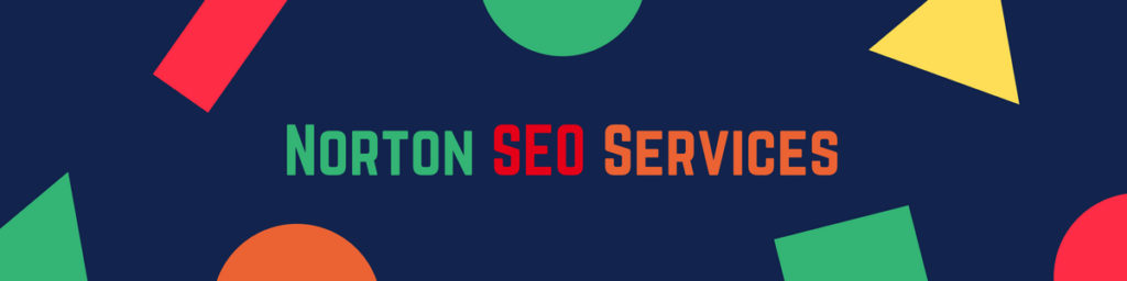 Best SEO and Digital Marketing Services in Hyderabad, Bangalore, Chennai, Pune, Delhi NCR, Noida, Gurgaon, Ahmadabad, Mumbai, Vijayawada and Visakhapatnam - Norton SEO Services
