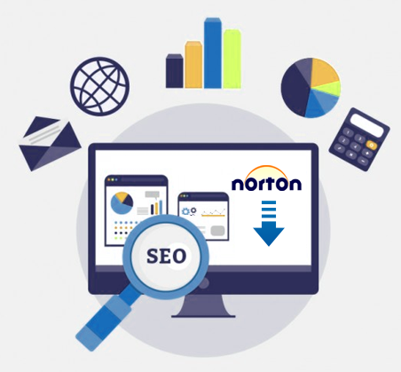 Affordable International Small Business Search Engine Optimization and Search Engine Marketing Services Company UK, Europe, India, Asia, USA, Canada, Dubai and Australia