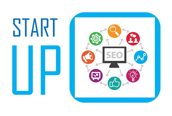 Best SEO for Startups India, UK, USA, Europe, Asia, Dubai, UAE, Australia and Canada